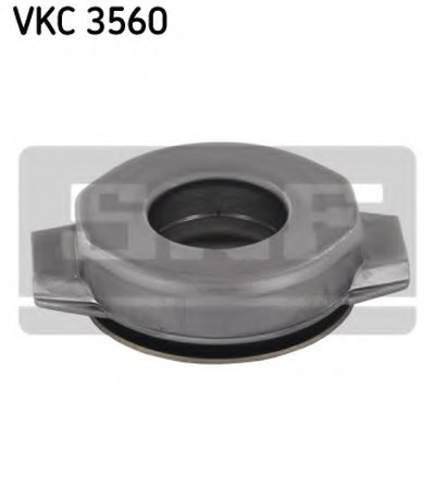 #VKC3560-SKF