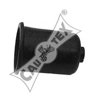Пыльник, рулевое управление CAUTEX купить