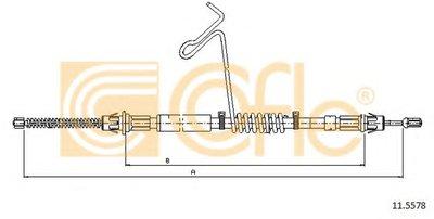 COFLE 115578 -1