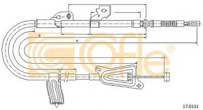COFLE 170131 -1