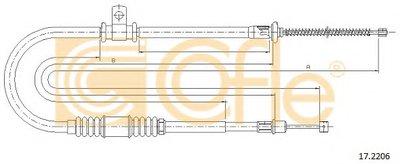 COFLE 172206 -1