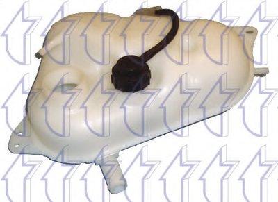 Компенсационный бак, охлаждающая жидкость TRICLO купить