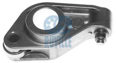 Штанга (рокер) клапана газорозподільчого механізму двигуна RUVILLE 245232