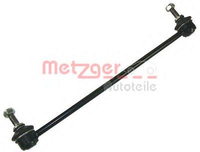 Тяга / стойка, стабилизатор spareparts METZGER купить