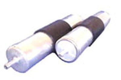 Топливный фильтр ALCO FILTER купить