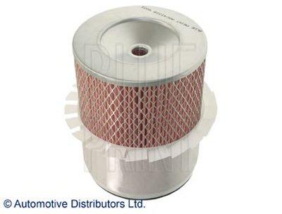 ADC42228 BLUE PRINT Воздушный фильтр -1