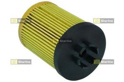 SFOF0144 STARLINE Масляный фильтр