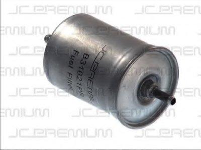 Топливный фильтр JC PREMIUM купить