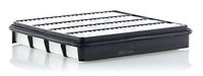 C32014 MANN-FILTER Воздушный фильтр