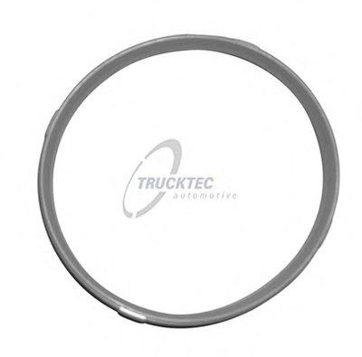 Прокладка, корпус впускного коллектора TRUCKTEC AUTOMOTIVE купить