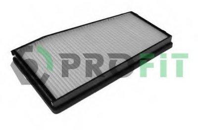 15202105 PROFIT Фильтр, воздух во внутренном пространстве