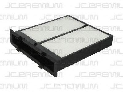 B48010PR JC PREMIUM Фильтр, воздух во внутренном пространстве