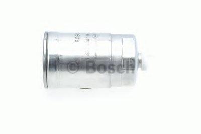 1457434106 BOSCH Топливный фильтр -2