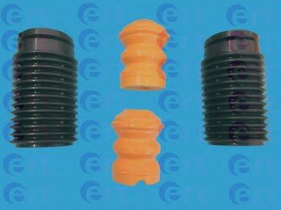 Пылезащитный комплект, амортизатор ERT купить