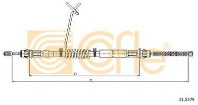 COFLE 115579 -1