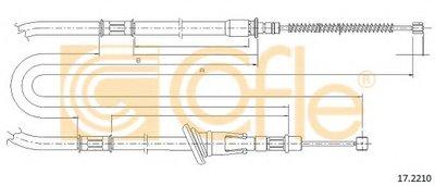 COFLE 172210 -1
