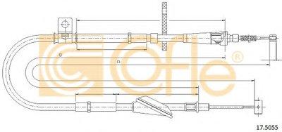 COFLE 175055 -1