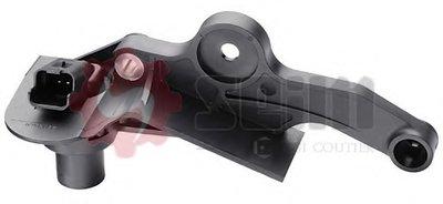 CP45 SEIM Датчик импульсов; Датчик импульсов, маховик; Датчик частоты вращения, управление двигателем