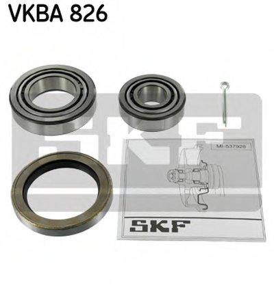 #VKBA826-SKF