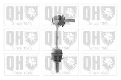 QLS3623S QUINTON HAZELL Тяга / стойка, стабилизатор