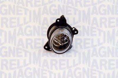 #712403001110-MAGNETI MARELLI