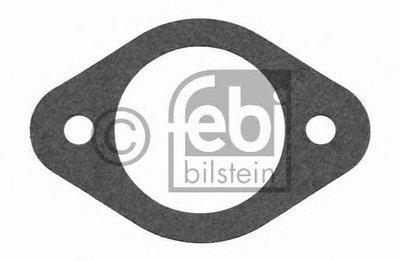 Прокладка, опора стойки амортизатора FEBI BILSTEIN купить