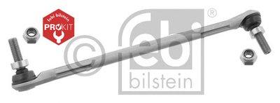 33485 FEBI BILSTEIN Тяга / стойка, стабилизатор