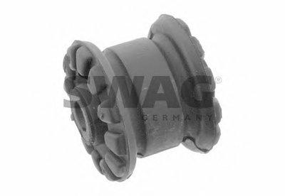 32690007 SWAG Подвеска, рычаг независимой подвески колеса