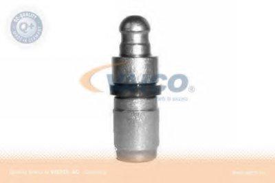 Толкатель Q+, original equipment manufacturer quality MADE IN GERMANY VAICO купить