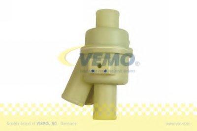 Термостат, охлаждающая жидкость Q+, original equipment manufacturer quality VEMO купить