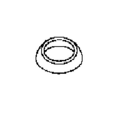 Уплотнительное кольцо, труба выхлопного газа IMASAF купить