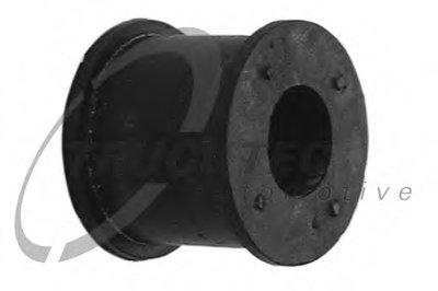 Подвеска, соединительная тяга стабилизатора