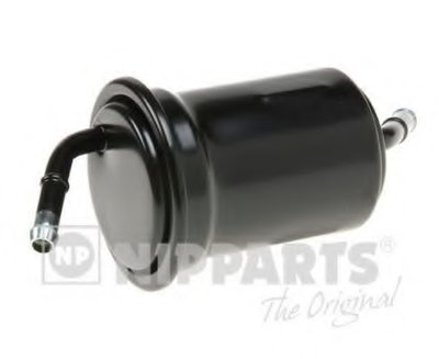 Фильтр Топливный NIPPARTS J1333015 для авто MAZDA с доставкой