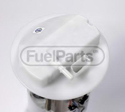 Элемент системы питания Fuel Parts STANDARD купить