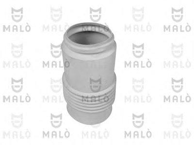 Защитный колпак / пыльник, амортизатор MALÒ купить