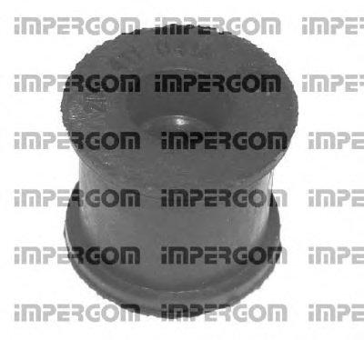 36007 ORIGINAL IMPERIUM Тяга / стойка, стабилизатор