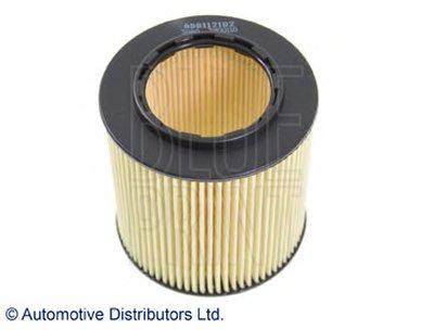ADB112102 BLUE PRINT Масляный фильтр -1
