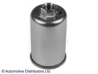 ADG02302 BLUE PRINT Топливный фильтр -1