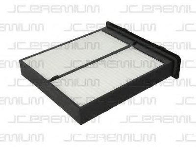 B48010PR JC PREMIUM Фильтр, воздух во внутренном пространстве -1