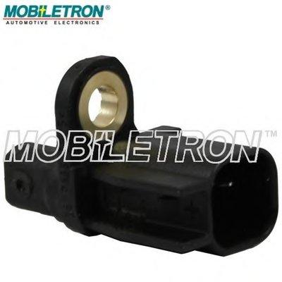 ABEU021 MOBILETRON Датчик, частота вращения колеса