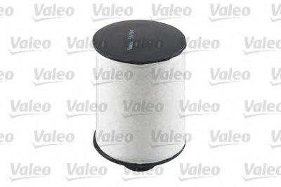 587914 VALEO Топливный фильтр -1