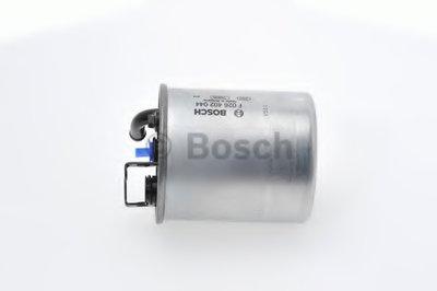 #F026402044-BOSCH-2