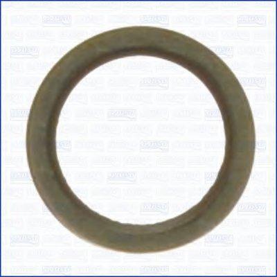 Уплотнительное кольцо, резьбовая пр AJUSA купить