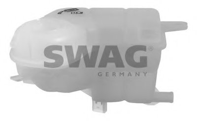 Компенсационный бак, охлаждающая жидкость SWAG купить