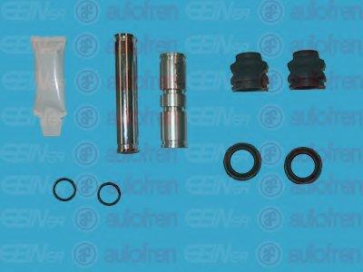 D7204C AUTOFREN SEINSA Ремонтный комплект
