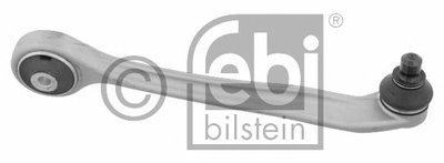 11138 FEBI BILSTEIN Рычаг независимой подвески колеса, подвеска колеса