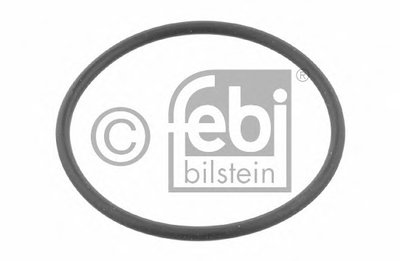 Прокладка FEBI BILSTEIN купить