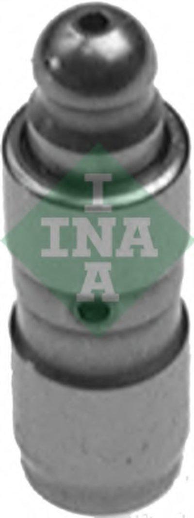 Гидрокомпенсаторы INA