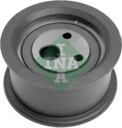 Ролик INA Lada 110 1.5 16V INA 531075010 для авто LADA с доставкой