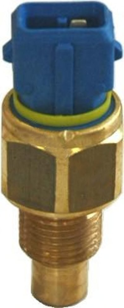 термовыключатель, сигнальная лампа охлаждающей жидкости HOFFER купить